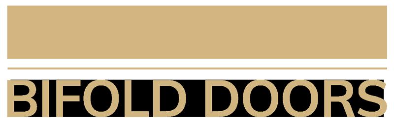 Excellent Doors Logo