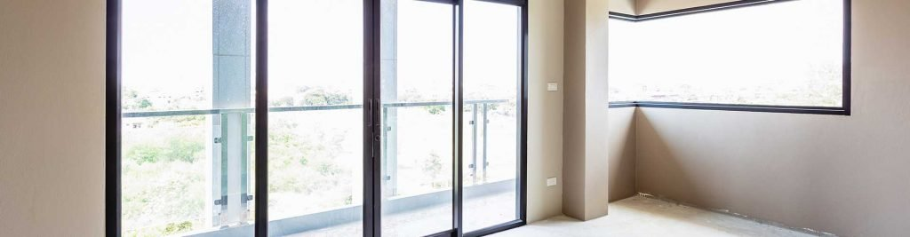 Aluminium Bifold Doors Installer